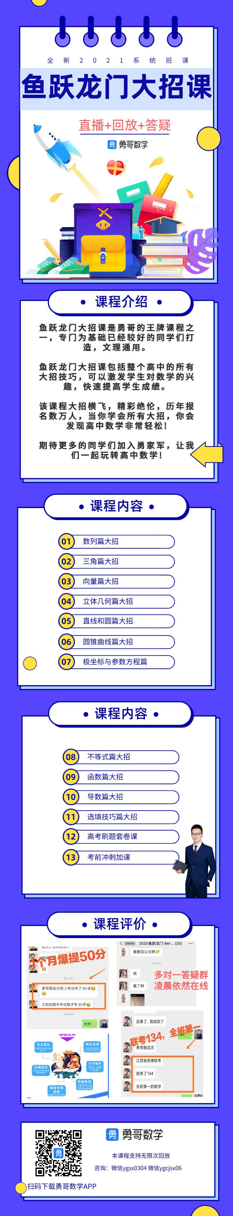 2021鱼跃龙门长图.png